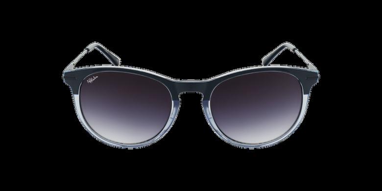 Óculos de sol homem ARES BL azul