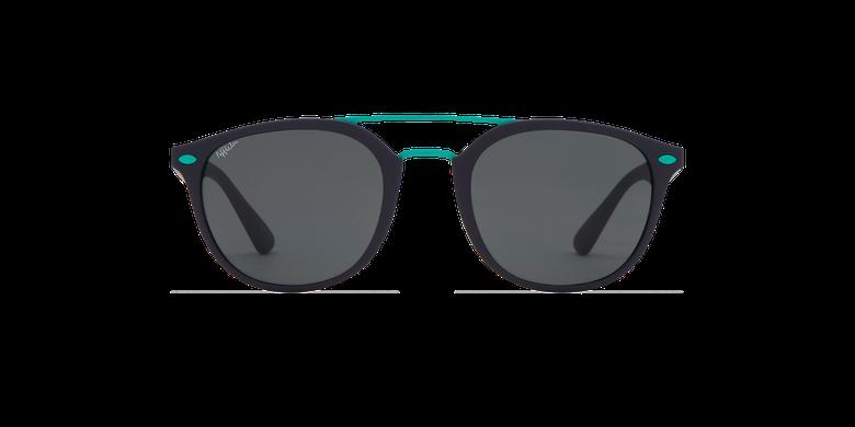 Óculos de sol CIELO (Tchin-Tchin +1€) azul/verde