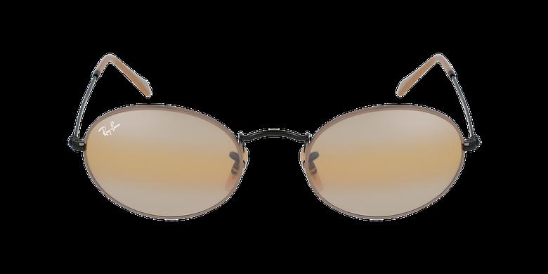 Lunettes de soleil 0RB3547 noir/beige