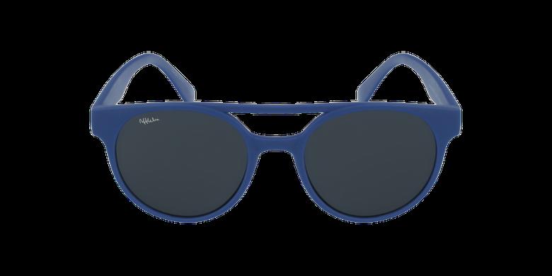 Óculos de sol criança MANACOR BL azul