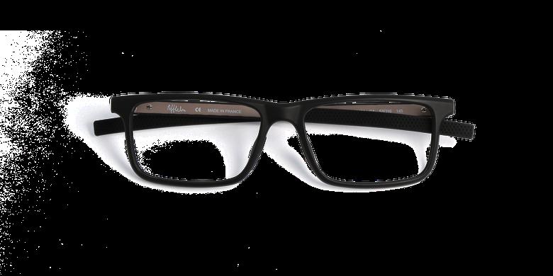 Óculos graduados homem SERGE preto