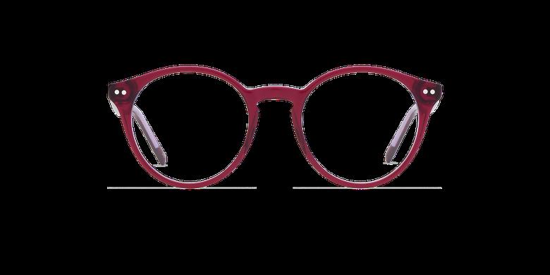 Óculos graduados ANIS (Tchin-Tchin +1€) violeta