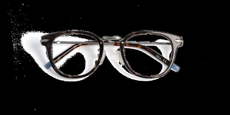 Gafas graduadas hombre HALIFAX carey