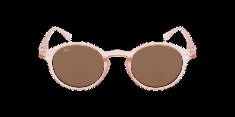 Óculos de sol criança LIO PK rosa