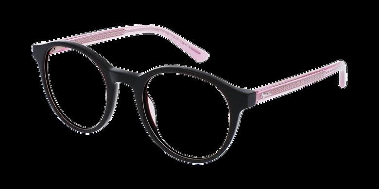 Lunettes de vue femme FLORA violet