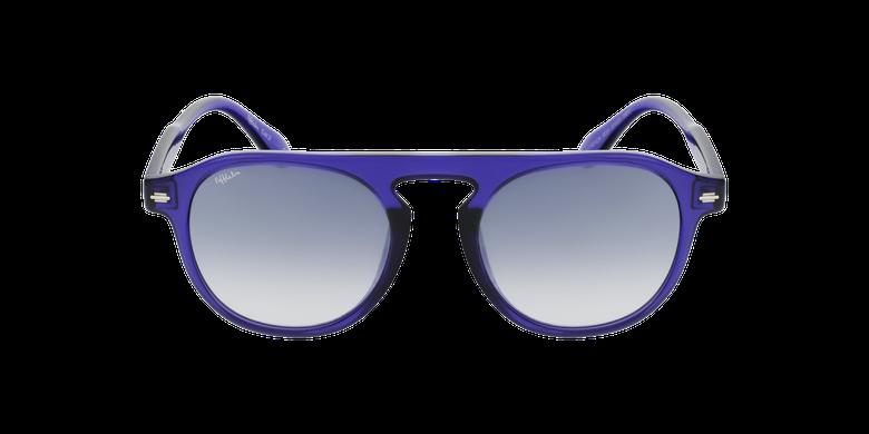 Óculos de sol BEACH PU violeta