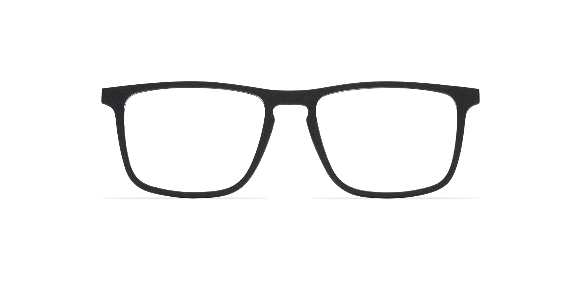 afflelou/france/products/smart_clip/clips_glasses/07630036428788_face.png
