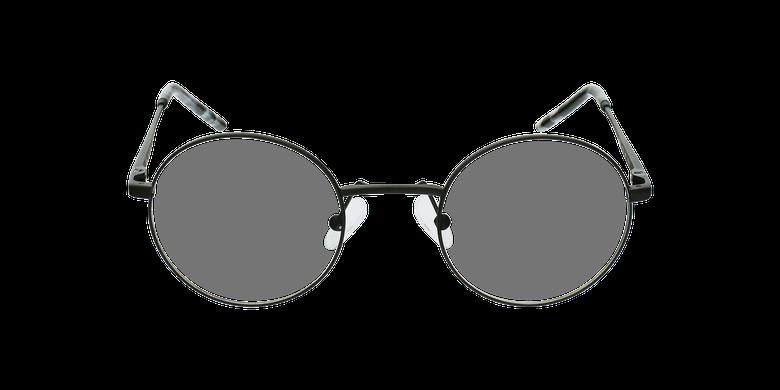 Óculos graduados homem SVEN BK (TCHIN-TCHIN +1€) preto