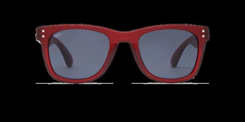 Gafas de sol mujer ANANEA rojo
