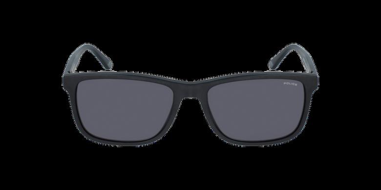 Lunettes de soleil homme SPL998 noir