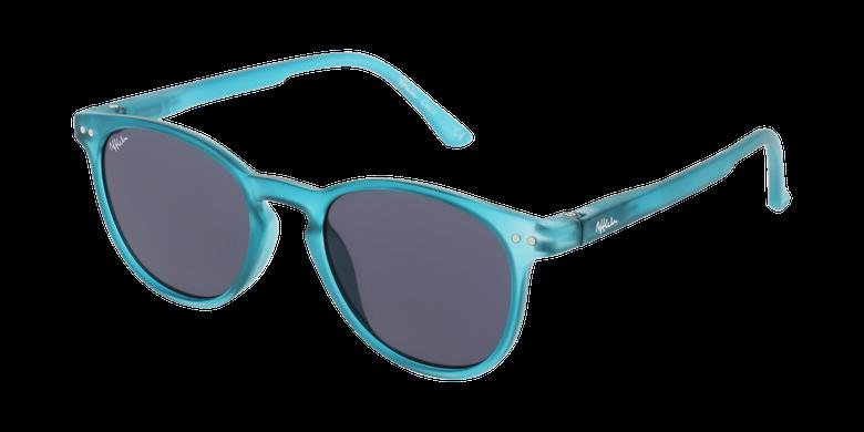 Óculos de sol criança FELIZ BL azul