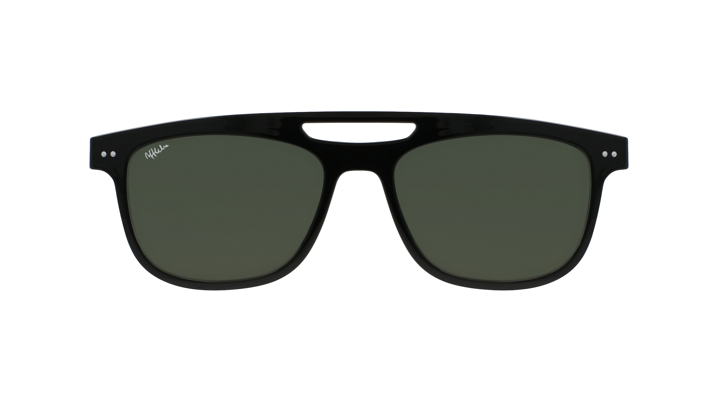 afflelou/france/products/smart_clip/clips_glasses/07630036436134.png