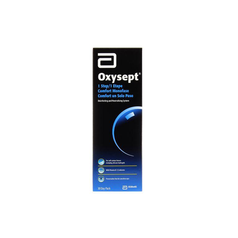 Oxysept 1 Etape 300ml