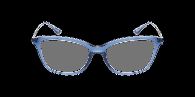 Gafas graduadas mujer VO5285 azul/azul