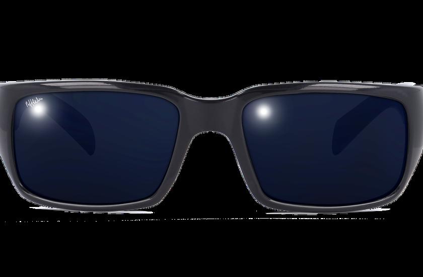 Gafas de sol hombre JEREZ azul - danio.store.product.image_view_face