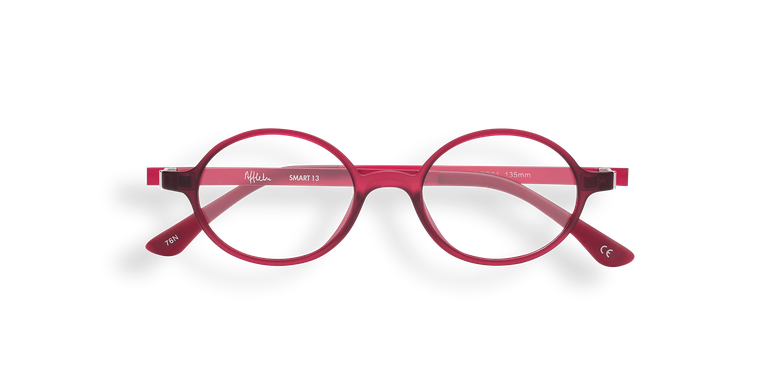 Gafas graduadas niños SMART TONIC 13 carey