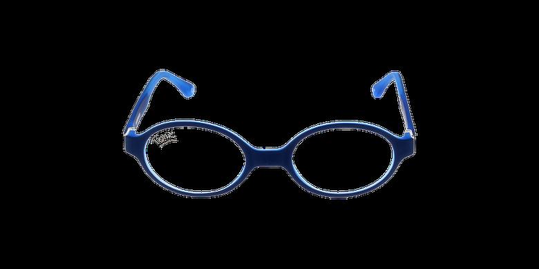 Óculos graduados criança TONIC CRIANÇA T028 azul