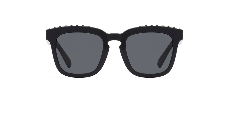 Óculos de sol criança PIA preto