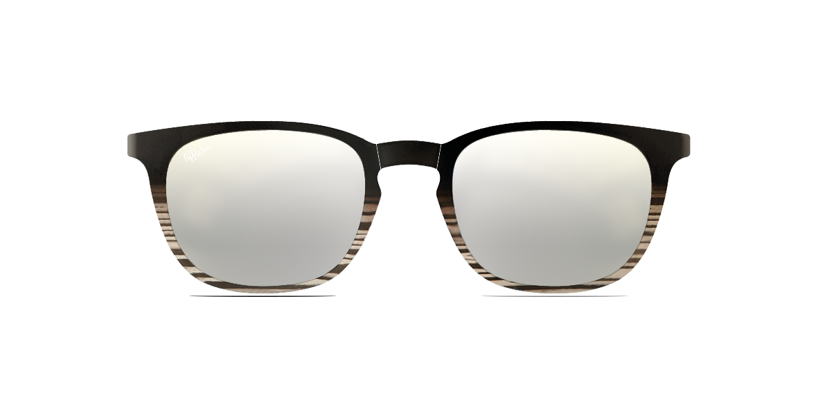 afflelou/france/products/smart_clip/clips_glasses/TMK07BB_BK01_LB01.png