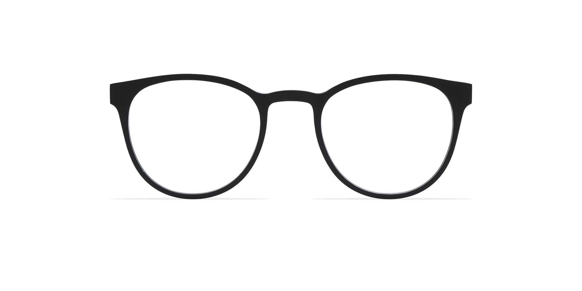 afflelou/france/products/smart_clip/clips_glasses/TMK44N2BK014920.png