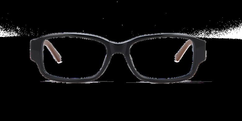 Gafas oftálmicas mujer CHANTAL negro/otros