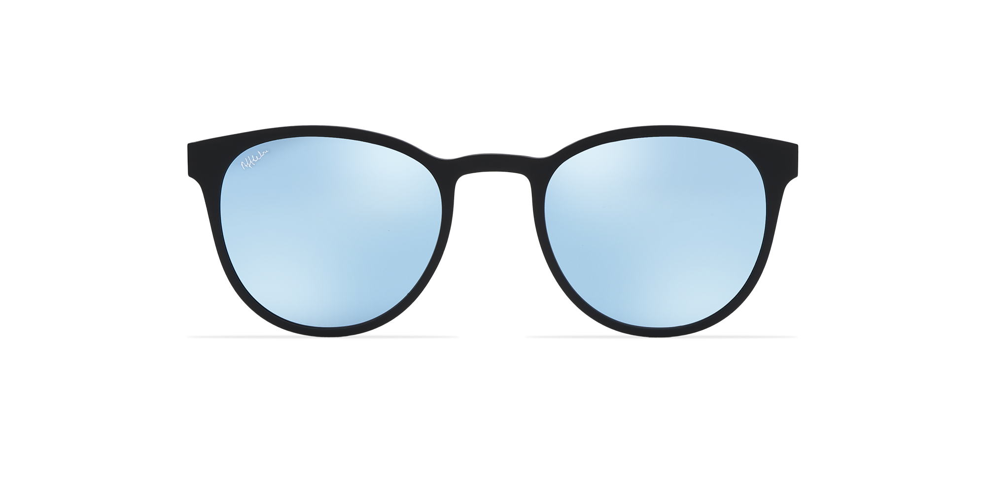 afflelou/france/products/smart_clip/clips_glasses/TMK44S4BK014920.png