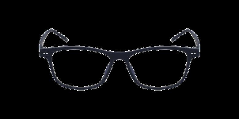 Óculos graduados homem MAGIC 46 BLUEBLOCK - BLOQUEIO LUZ AZUL azul
