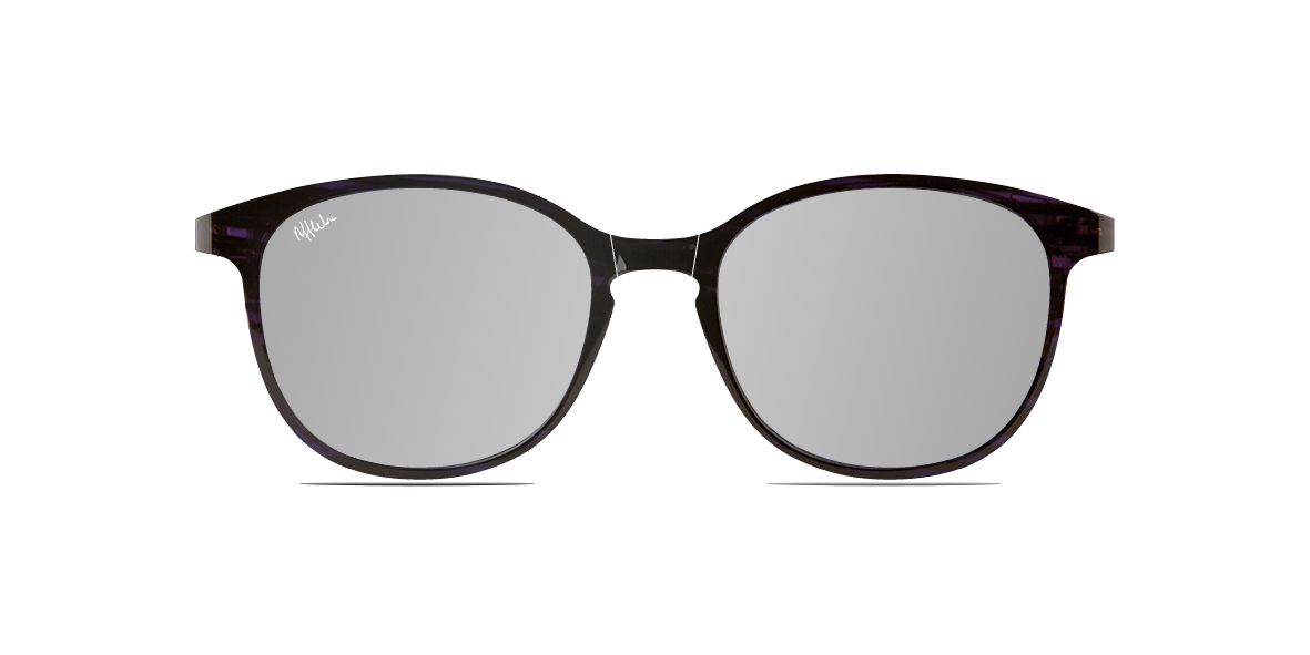 afflelou/france/products/smart_clip/clips_glasses/TMK09R3_PU01_LR01.png