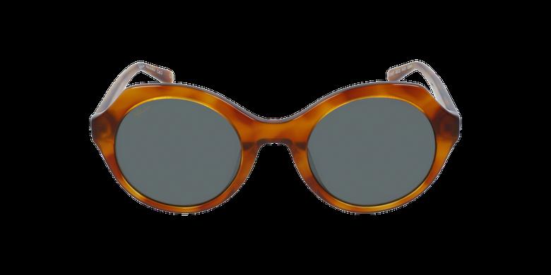 Óculos de sol senhora AUREA HV tartaruga
