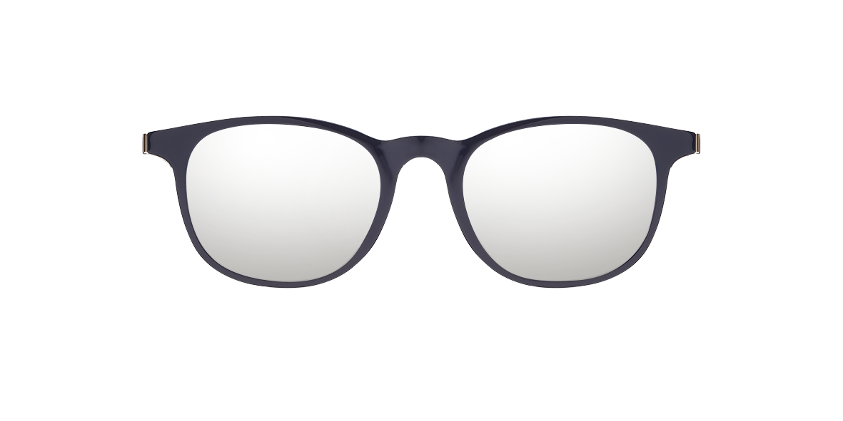 afflelou/france/products/smart_clip/clips_glasses/TMK20BB_BL01_LB01.png