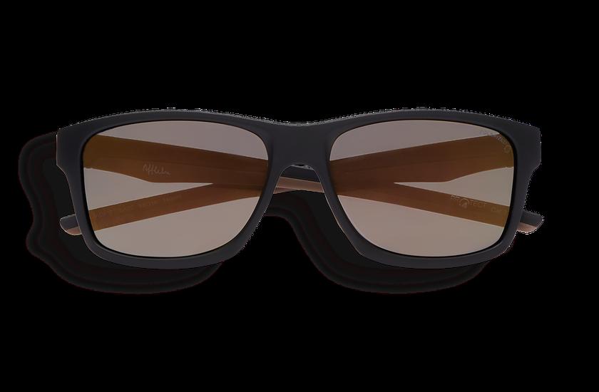 Gafas de sol hombre JACKY negro - danio.store.product.image_view_face