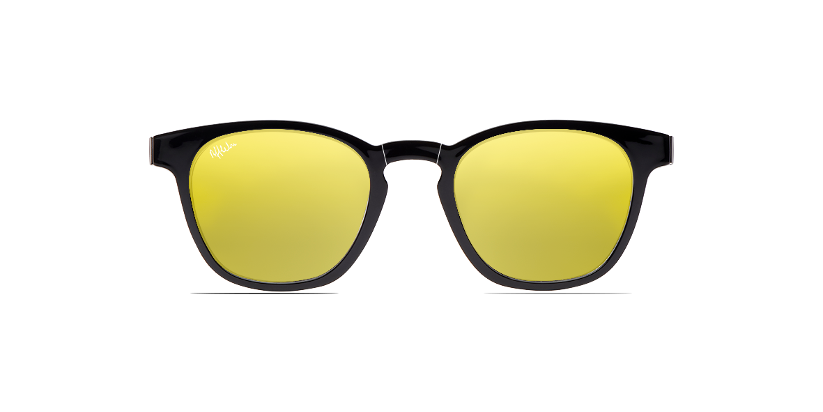 afflelou/france/products/smart_clip/clips_glasses/TMK15YE_BK01_LY01.png