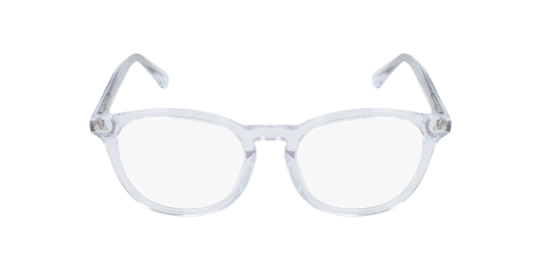 Óculos graduados senhora OAF20523 CR (TCHIN-TCHIN +1€) branco