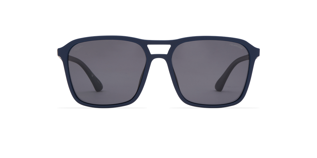 TAVERIO POLARIZED