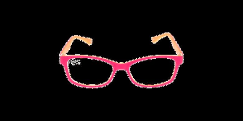 8bc80e1b8 Óculos graduados criança Afflelou - LIGHT TONIC - Afflelou