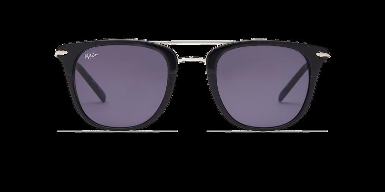 Gafas de sol hombre MACKAY negro