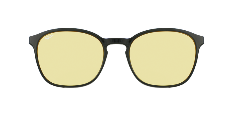MAGIC CLIP 71 NIGHTDRIVE - Vue de face