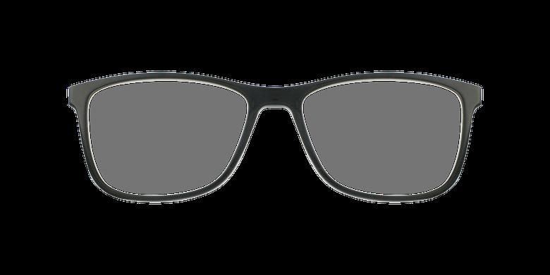 TMFK73BB - Vue de face