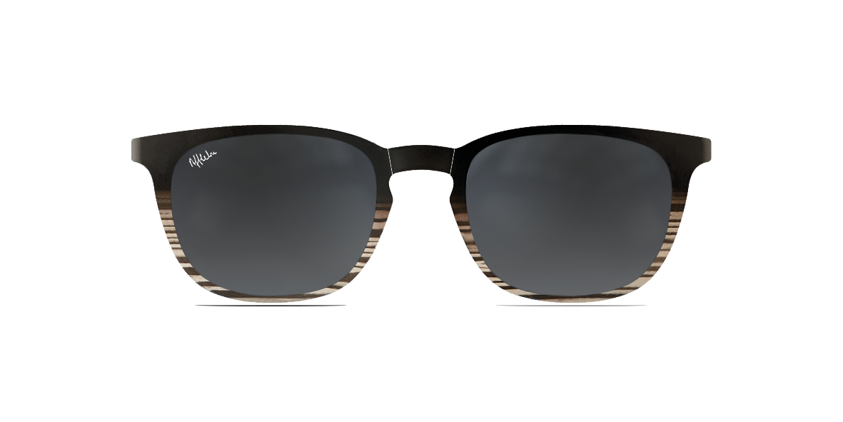 afflelou/france/products/smart_clip/clips_glasses/TMK07SU_BK01_LS02.png