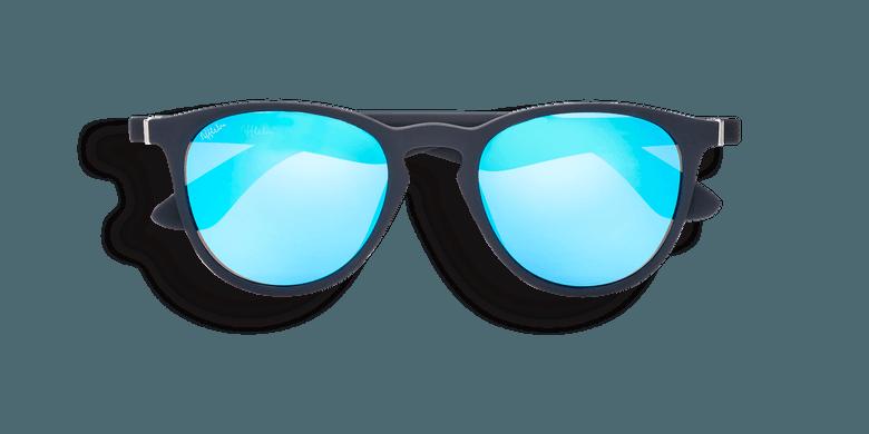 Gafas de sol hombre VARESE negro