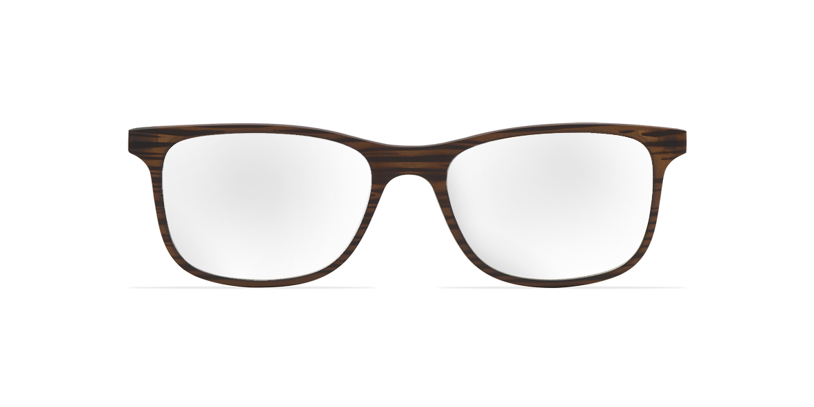 afflelou/france/products/smart_clip/clips_glasses/TMK24BB_BR01_LB01.png