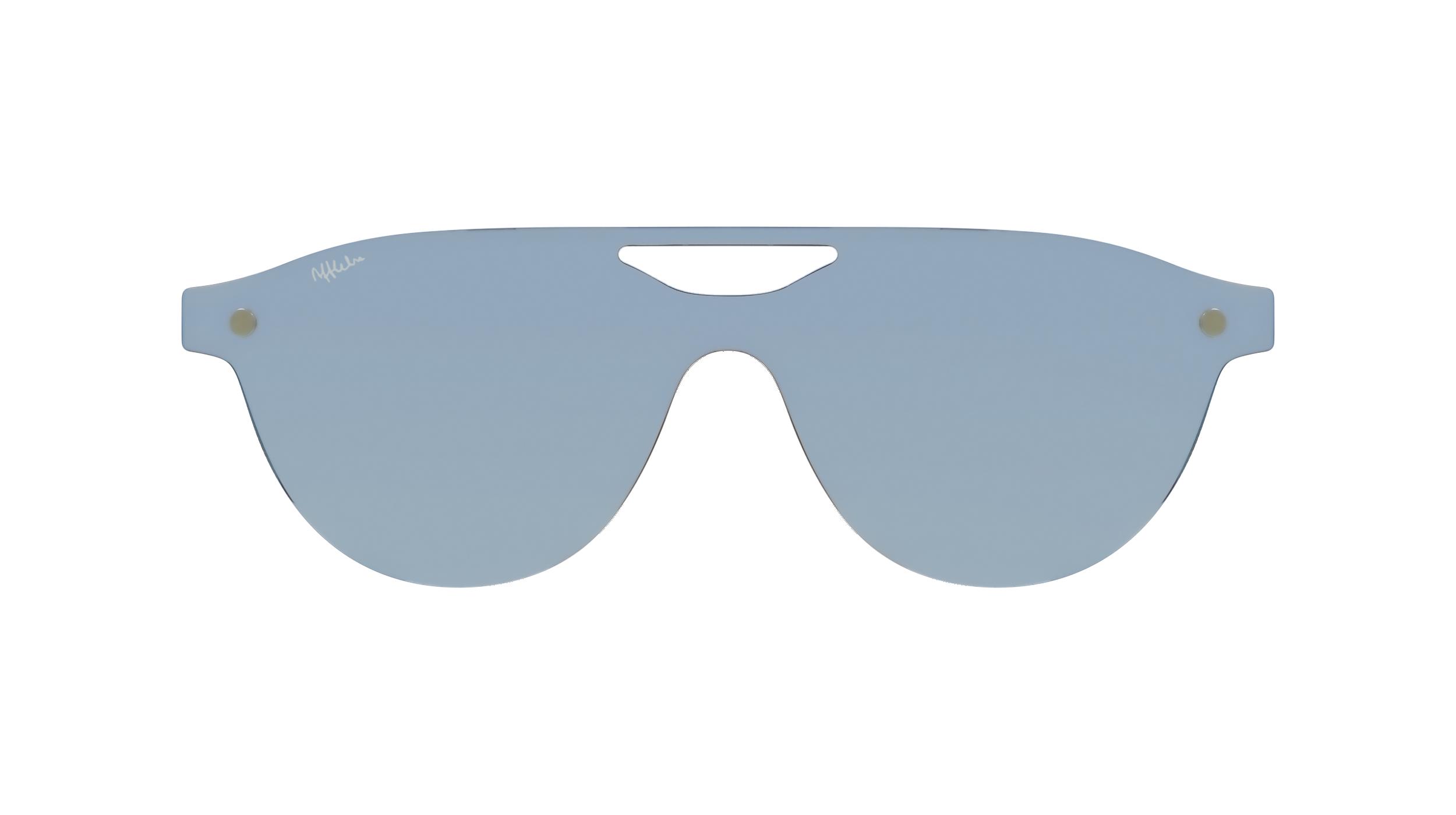 afflelou/france/products/smart_clip/clips_glasses/07630036452912.png