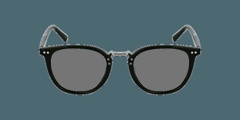 Óculos graduados BACH BK preto