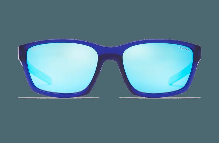 Gafas de sol hombre MIKE azul - danio.store.product.image_view_face