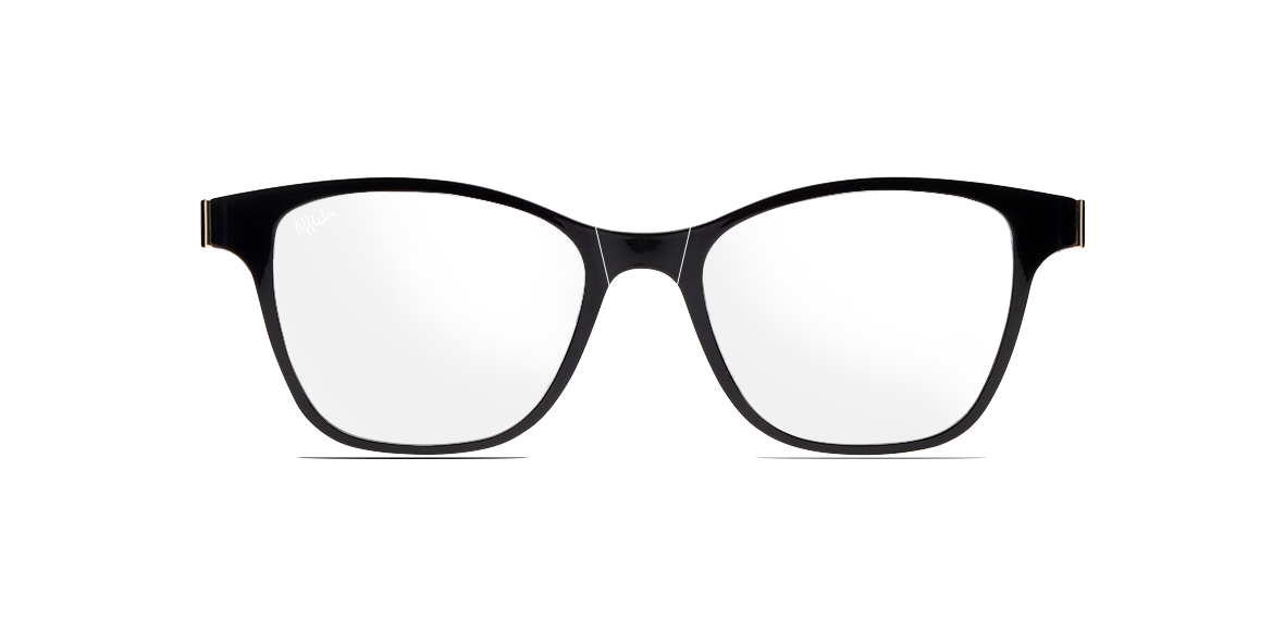 afflelou/france/products/smart_clip/clips_glasses/TMK17NV_BK01_LN01.png