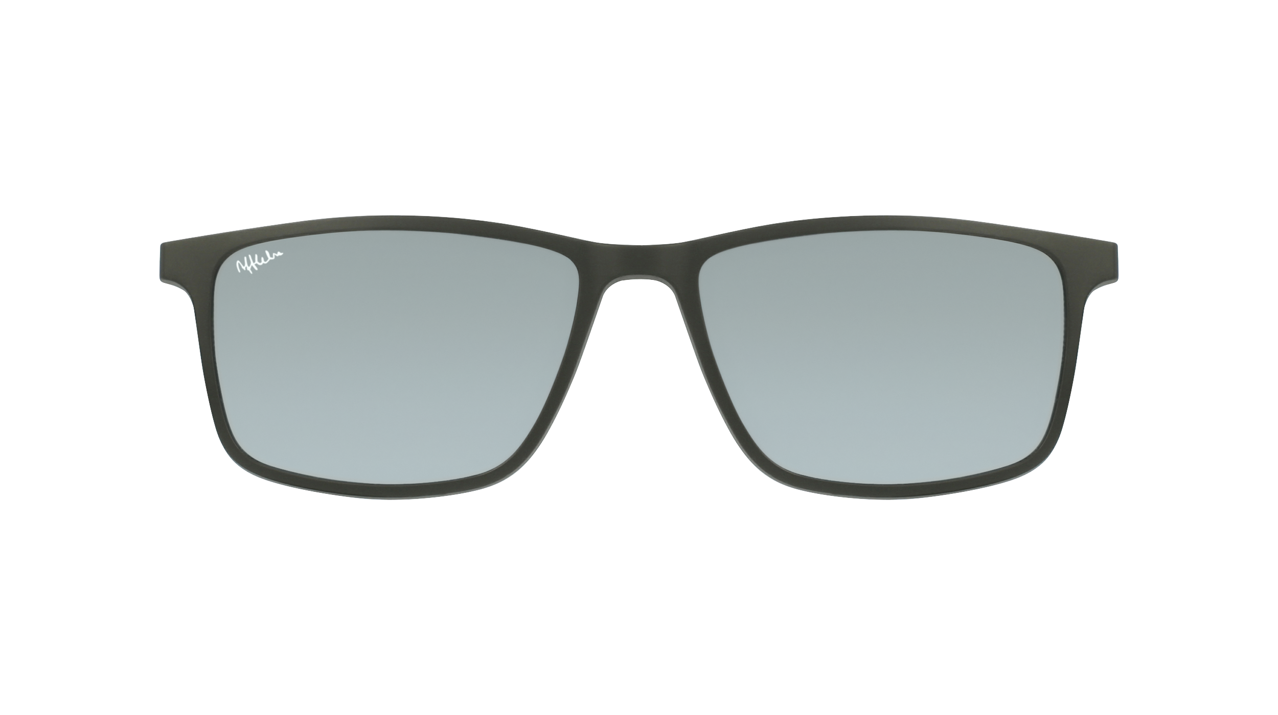 afflelou/france/products/smart_clip/clips_glasses/07630036457108.png