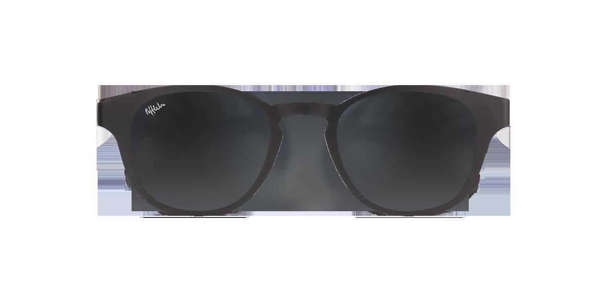 afflelou/france/products/smart_clip/clips_glasses/TMK03SU_C5_LS02.png