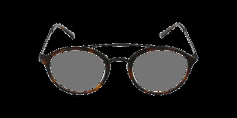 Óculos graduados ROSSINI TO tartaruga