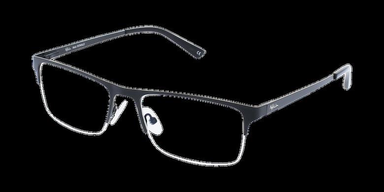 Lunettes de vue homme RONALD noir