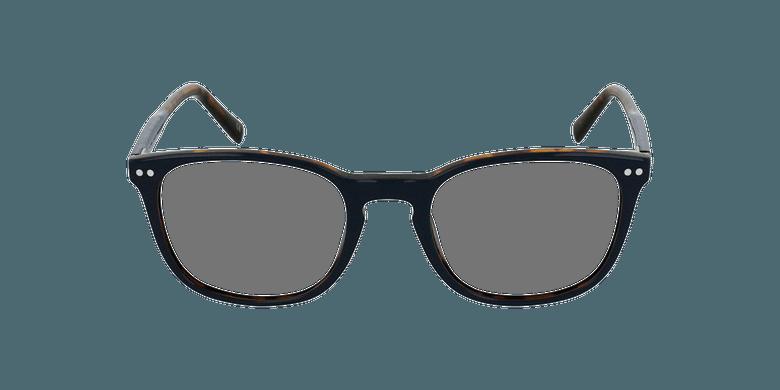 Óculos graduados VERDI BL azul/tartaruga
